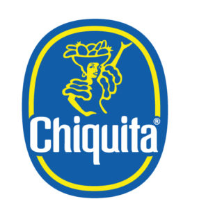 Corporate-Chiquita-Logo_2009