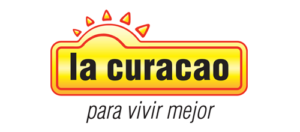 LaCuracao