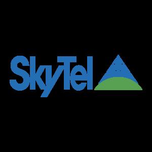 skytel-1-logo-png-transparent