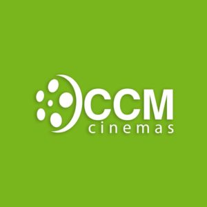 CCM Cinemas