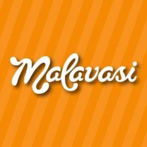 Helados Malavasi
