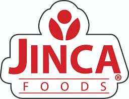 Jinca Foods