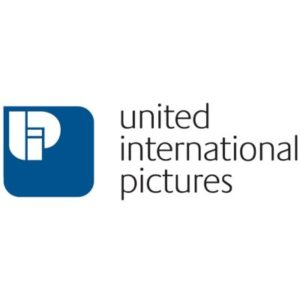 UIP (United International Pictures)