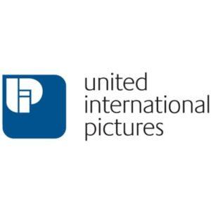 UIP (United International Pictures)