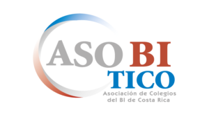 asobitico_imagen-01
