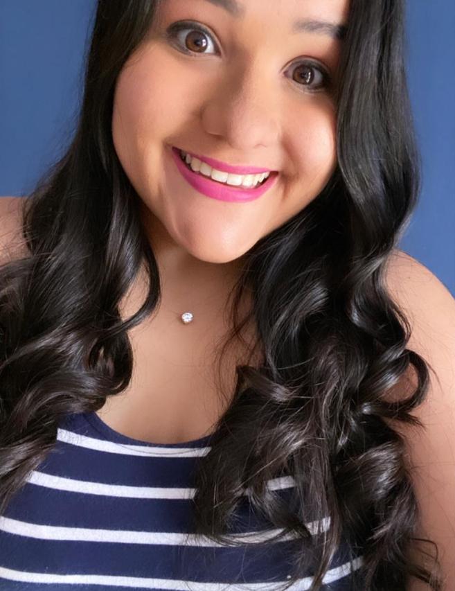 Joselyn Rojas